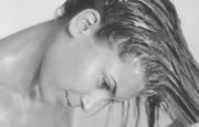 cabello-fino